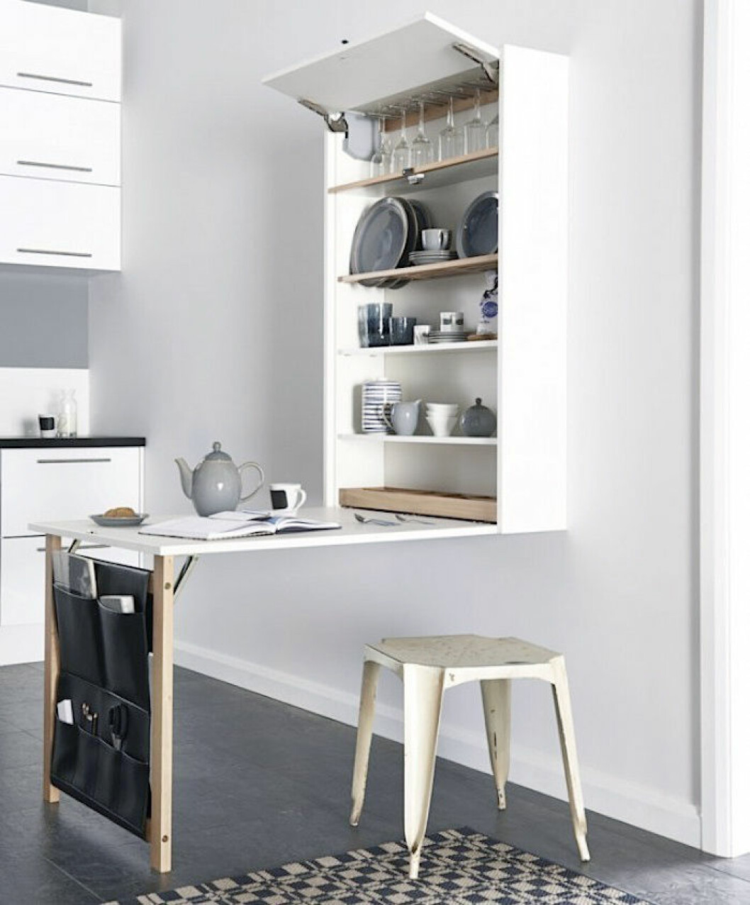 03. compact-kitchen2