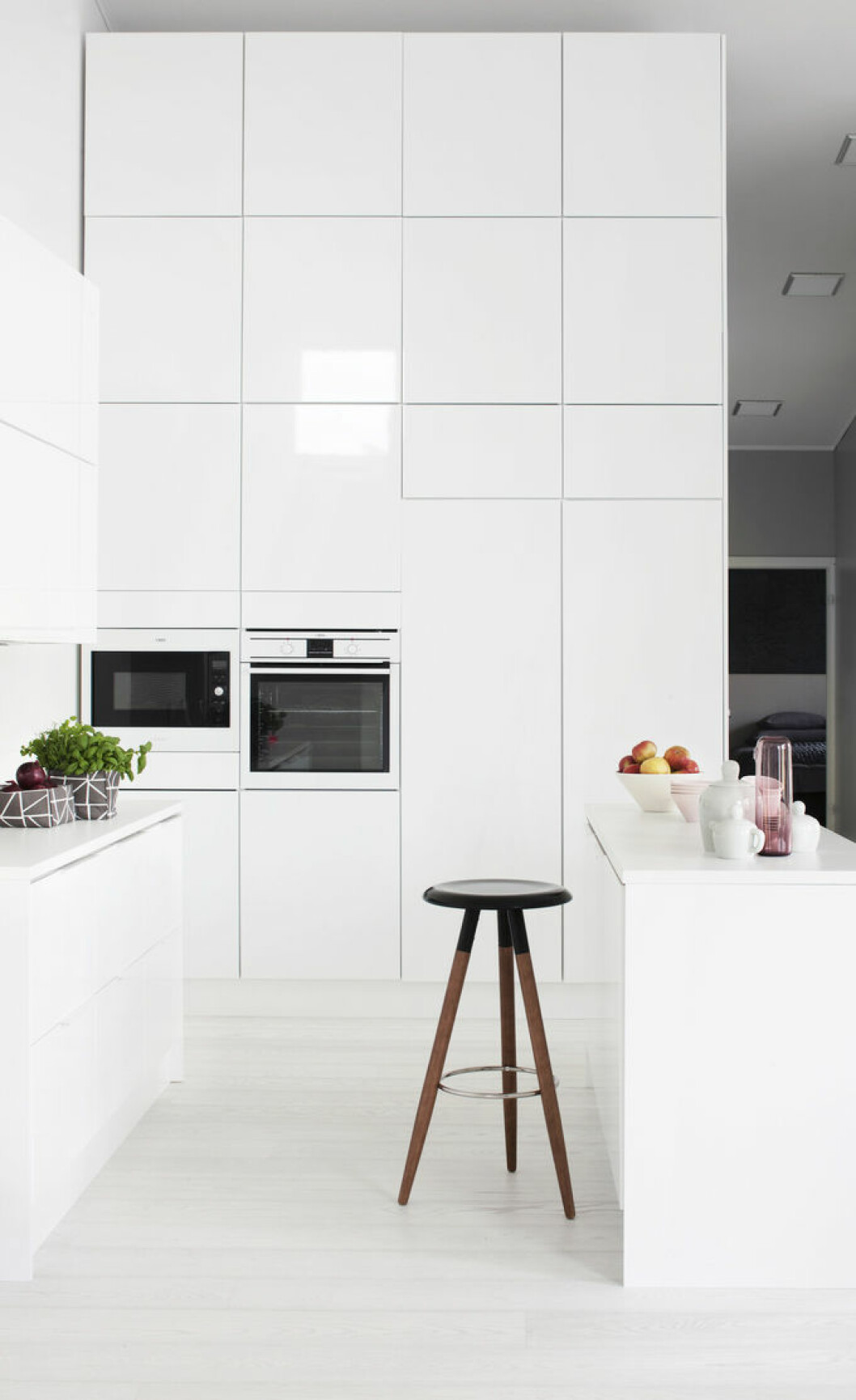 04. compact-kitchen