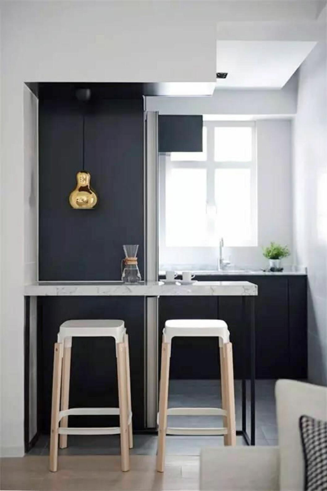 09. compact-kitchen