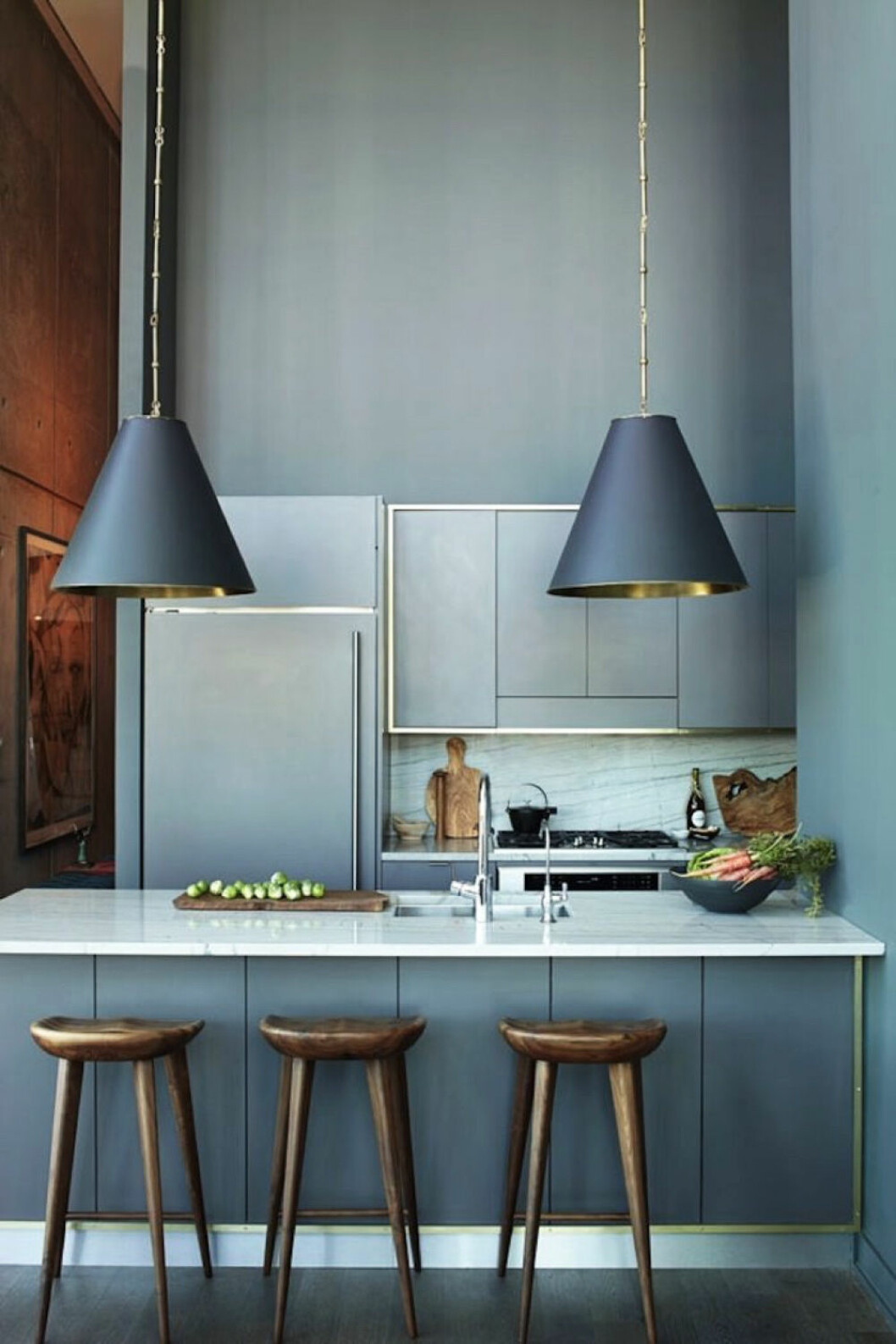 11. compact-kitchen