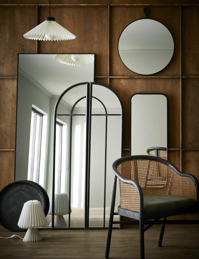 stilvolle und trendige Tischlampen 2021