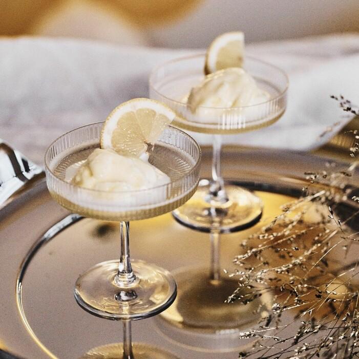 Cocktailglas Ferm Living