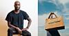Bekräftat: Då släpps Ikeas samarbete med Virgil Abloh