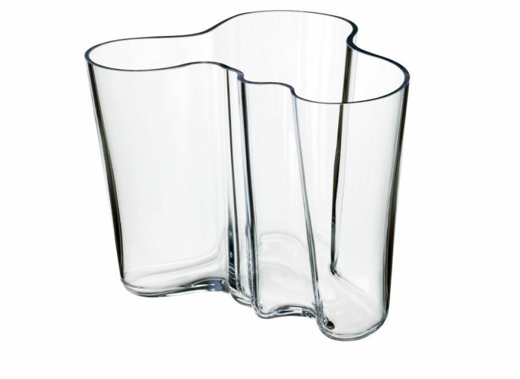 Aalto_vase_160mm_clear_1