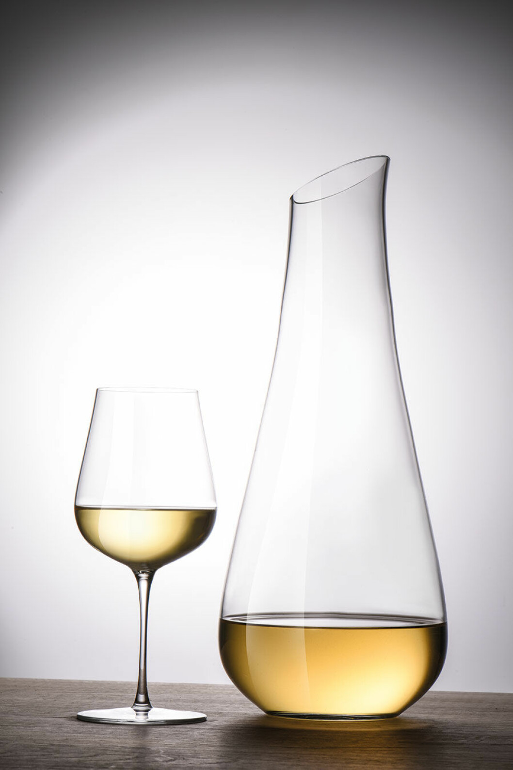 AIR-chardonnay