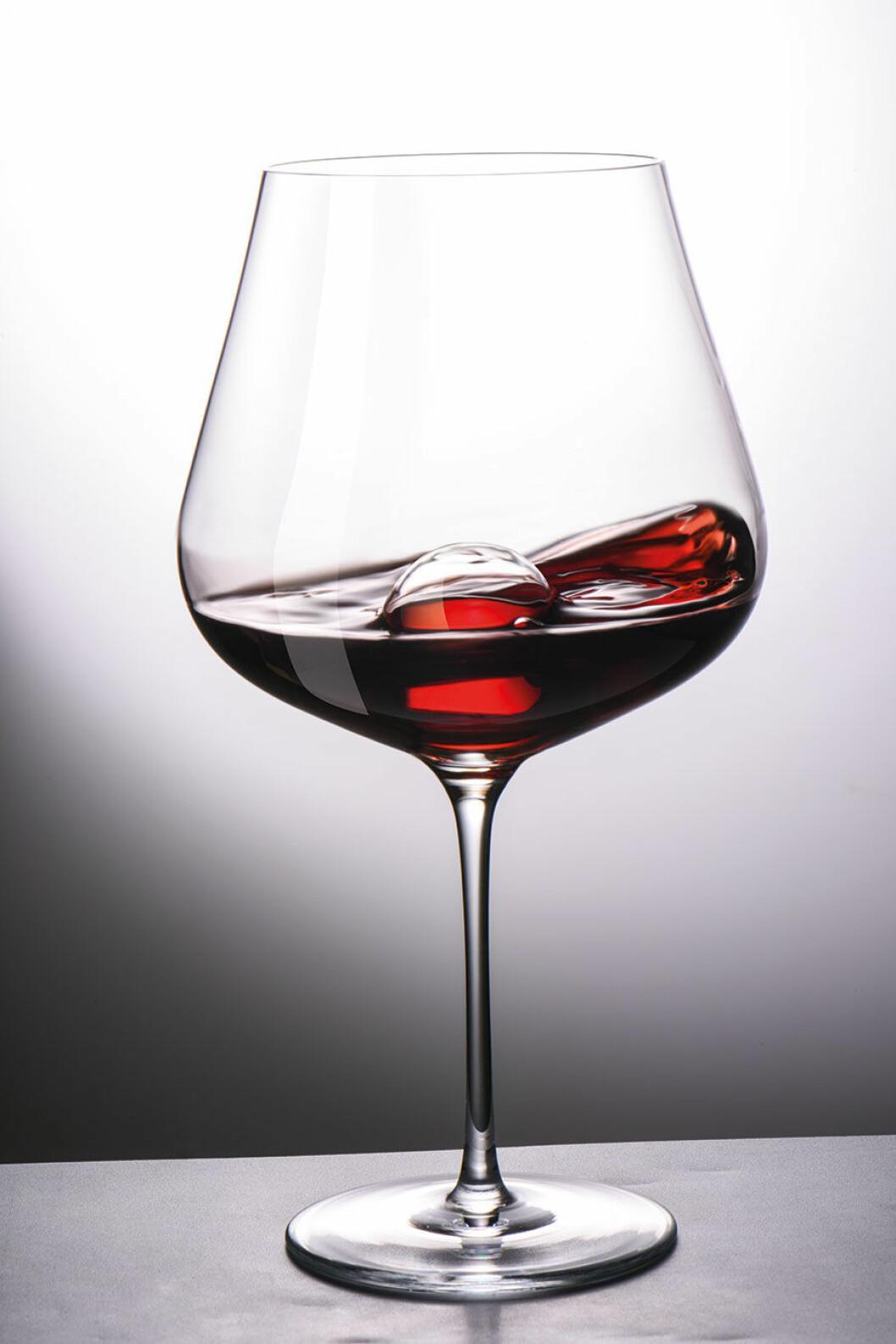 AIR-SENSE-red-wine