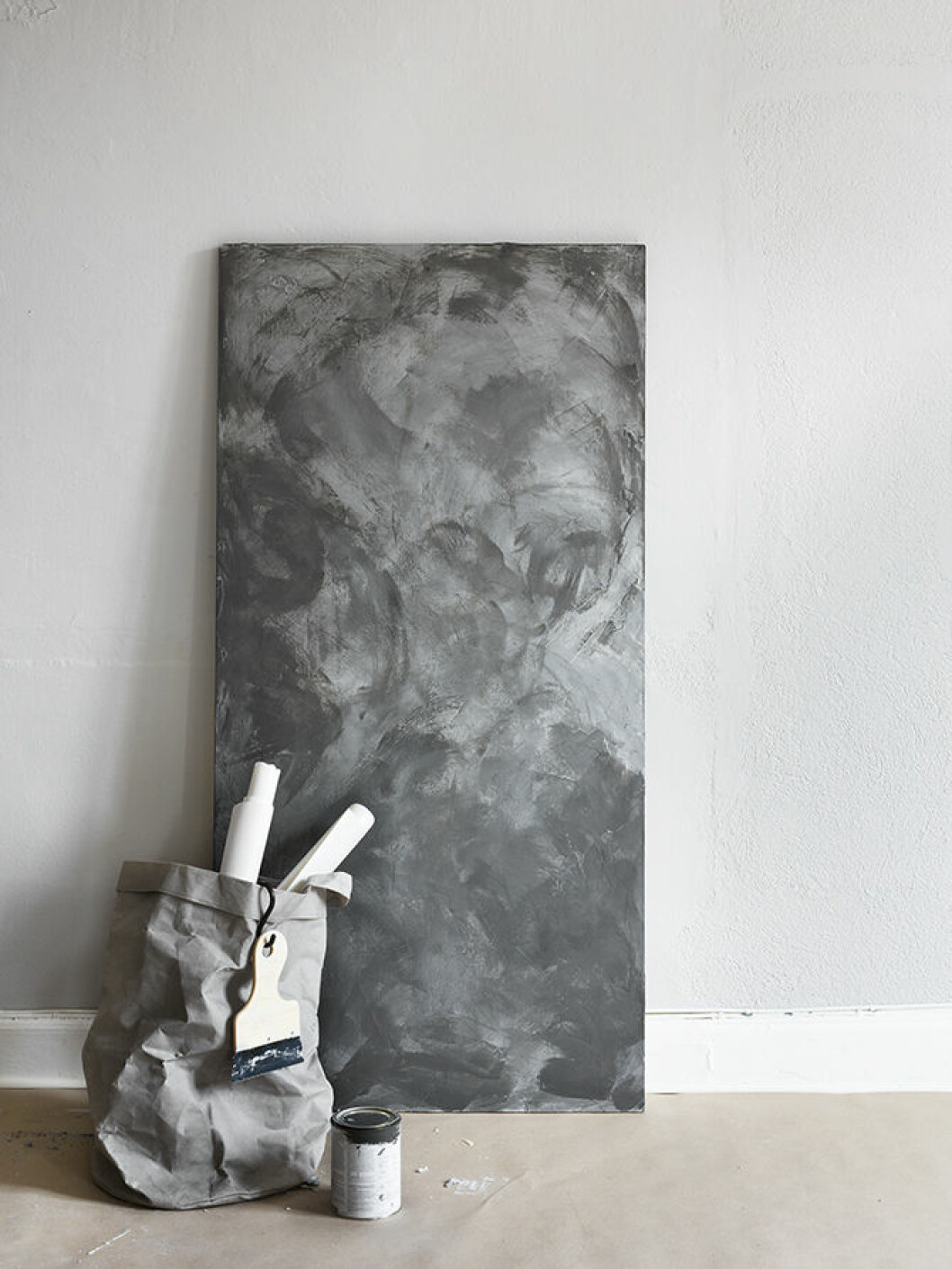 Alcro_struktur_Styling Emma Wallmen Foto Therese Winberg