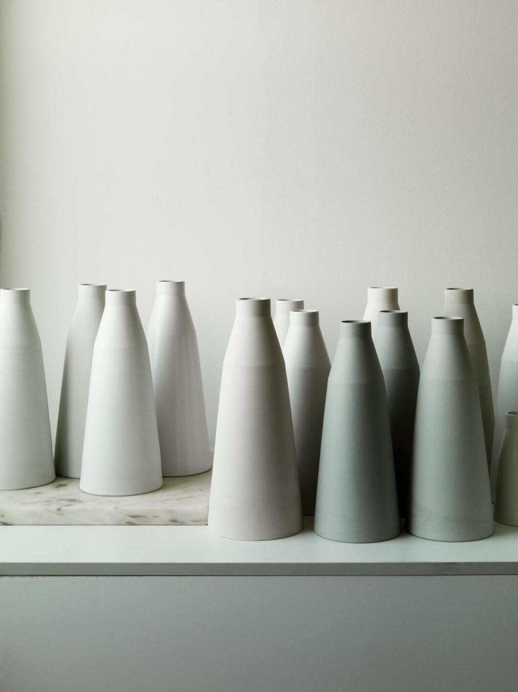 Anna Lerinder keramik foto Felix Odell7