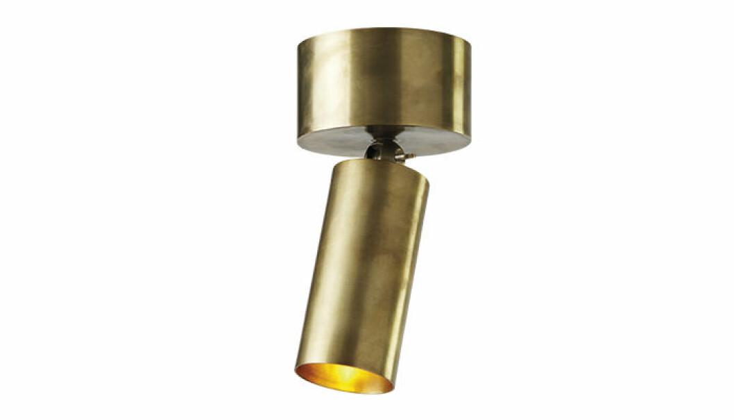 apparatus-lampa