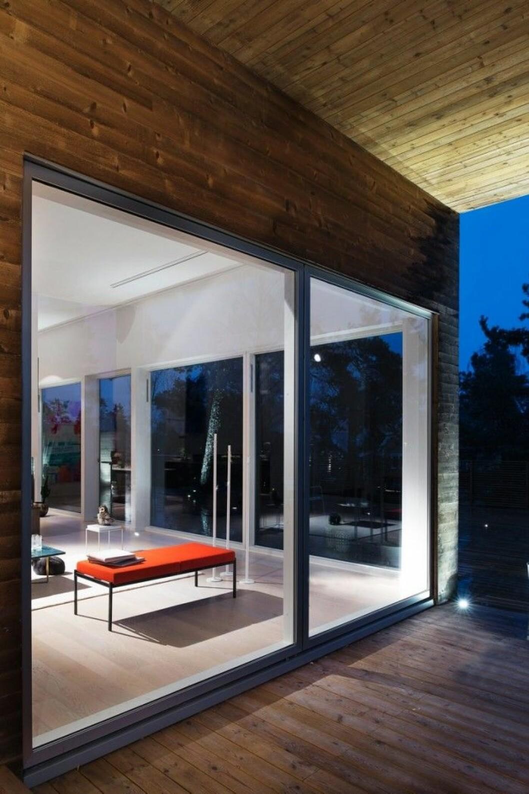 Arkitektritat av Gabriel Minguez Foto Andy Liffner12
