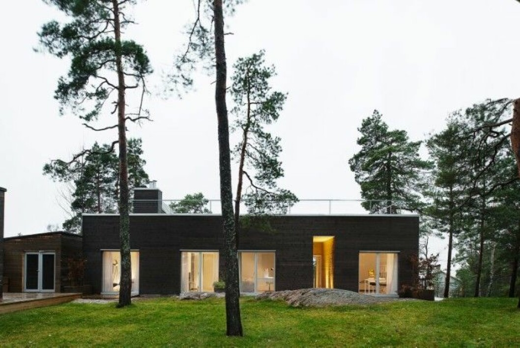 Arkitektritat av Gabriel Minguez Foto Andy Liffner10