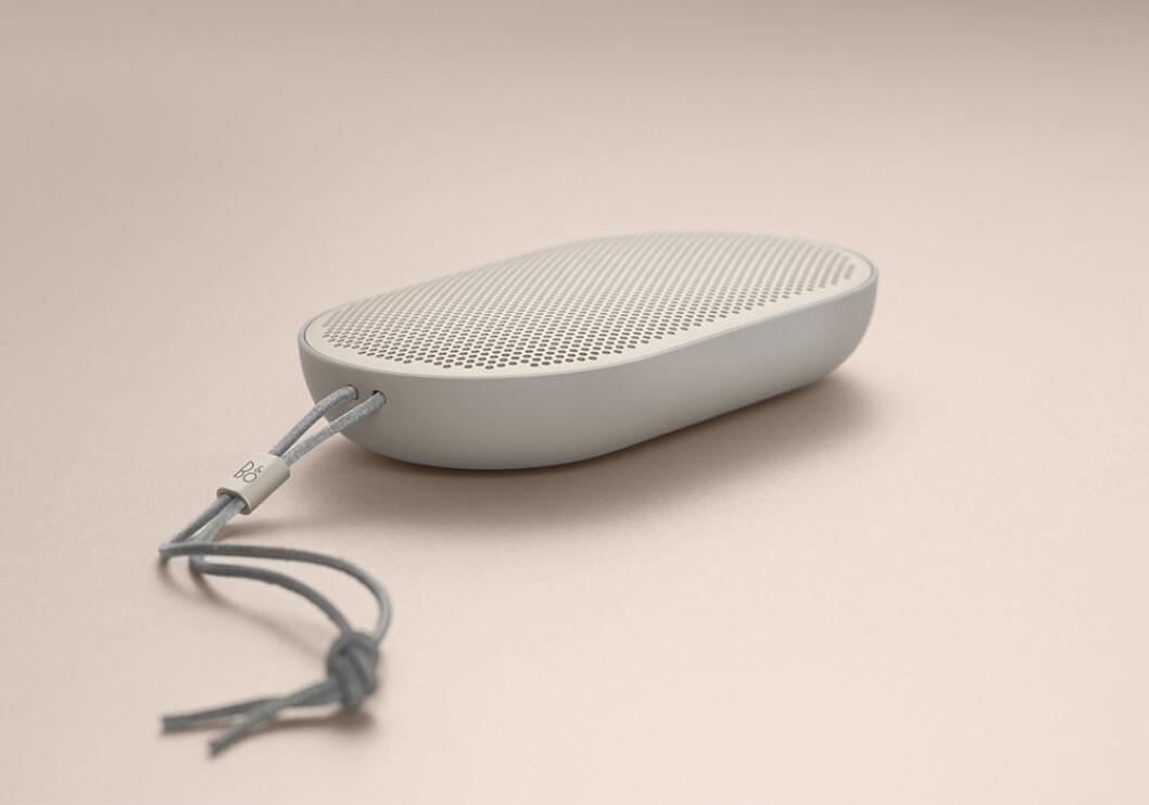 beoplay bärbar högtalare