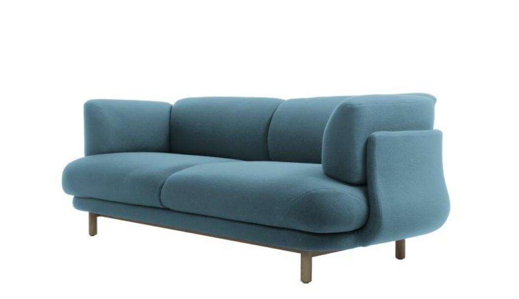 Cappellini - Nendo - Peg Sofa (3)
