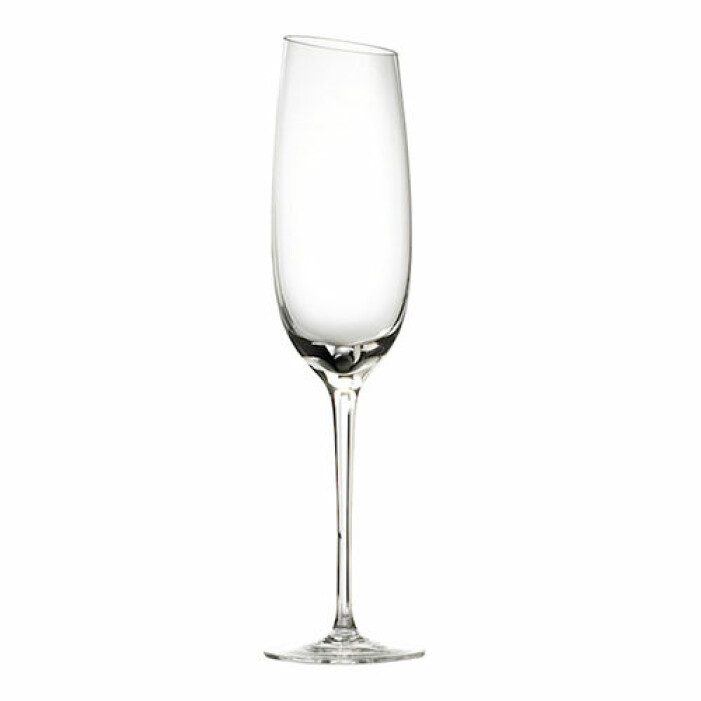champagneglas från eva solo