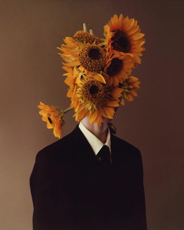 Cho Gi-Seoks utställning Coexistence hittar du på Fotografiska i Stockholm