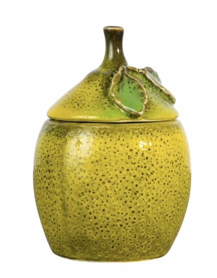 citronburk byon