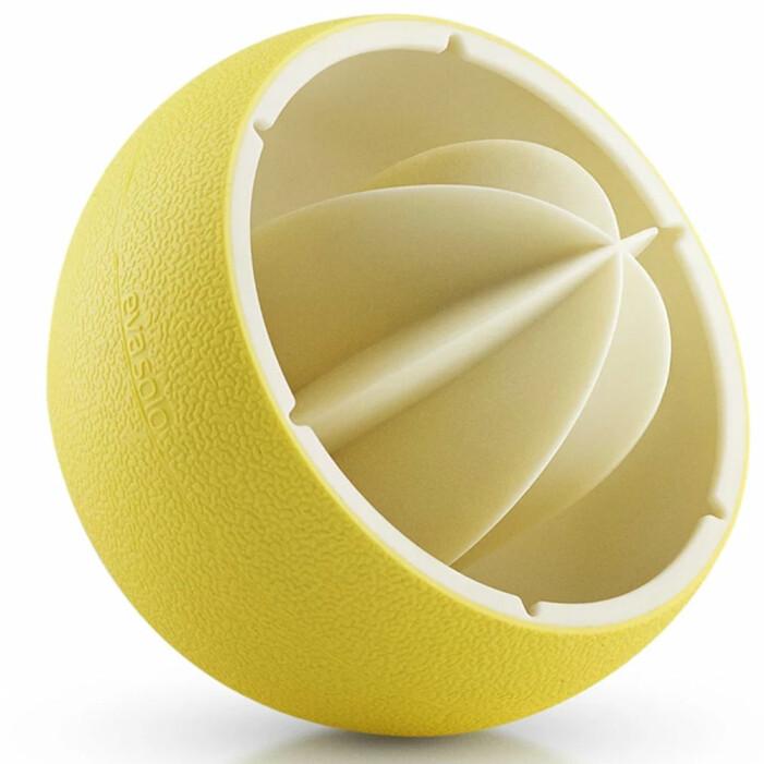 citronpress