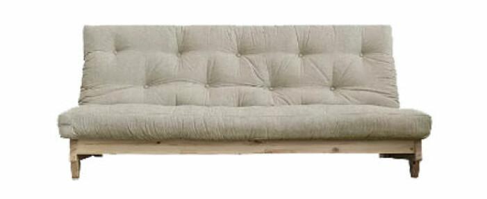 dagbädd soffa