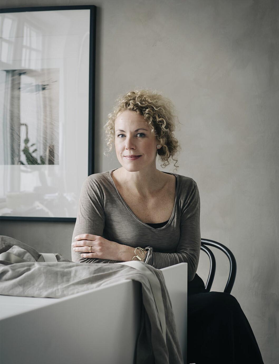 Daniella Witte