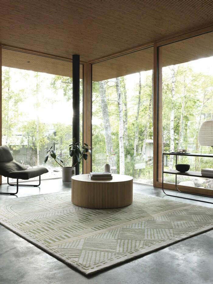 Stockholm creative edition designvecka september 2021 Asplund