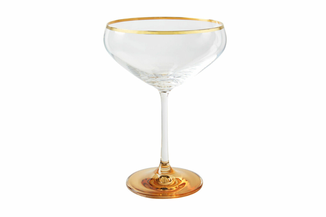 DIA_Champagnekupa_34cl_FRI