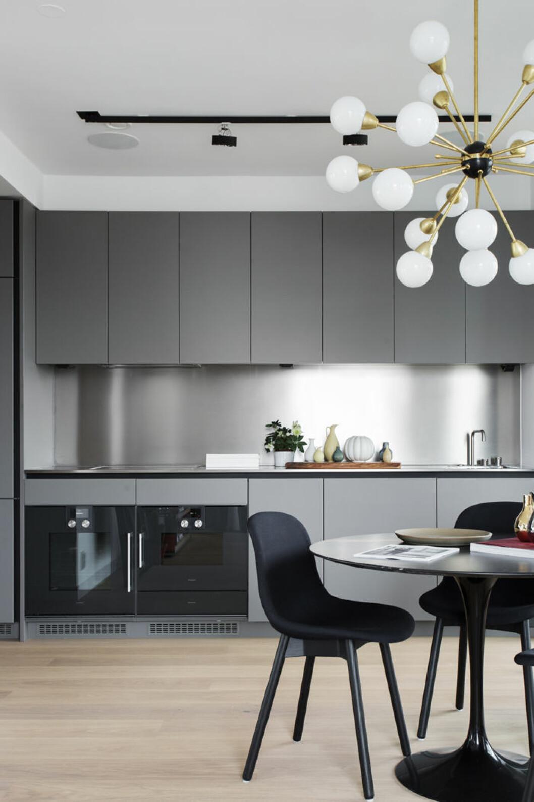 ESNY-Continental-apartments-Foto-Jesper-Florbrandt-7