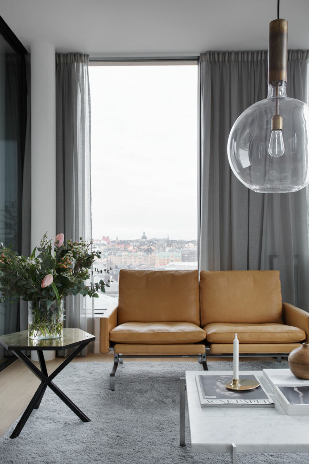 ESNY-Continental-apartments-Foto-Jesper-Florbrandt-8