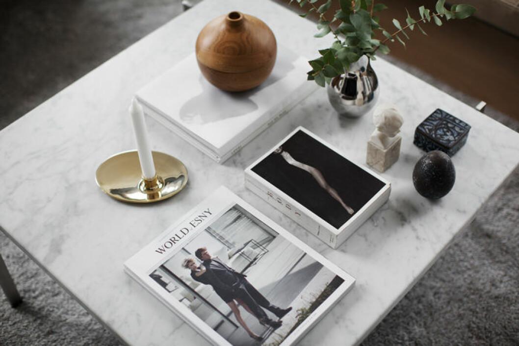 ESNY-Continental-apartments-Foto-Jesper-Florbrandt-12
