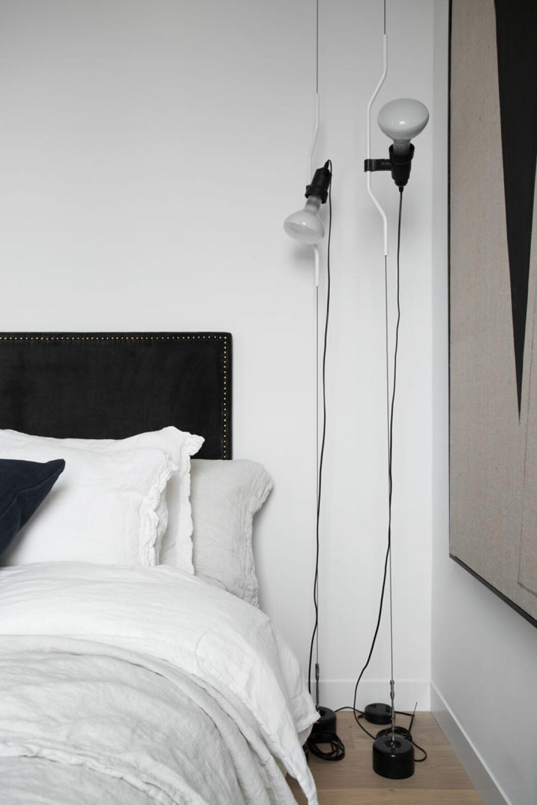 ESNY-Continental-apartments-Foto-Jesper-Florbrandt-1