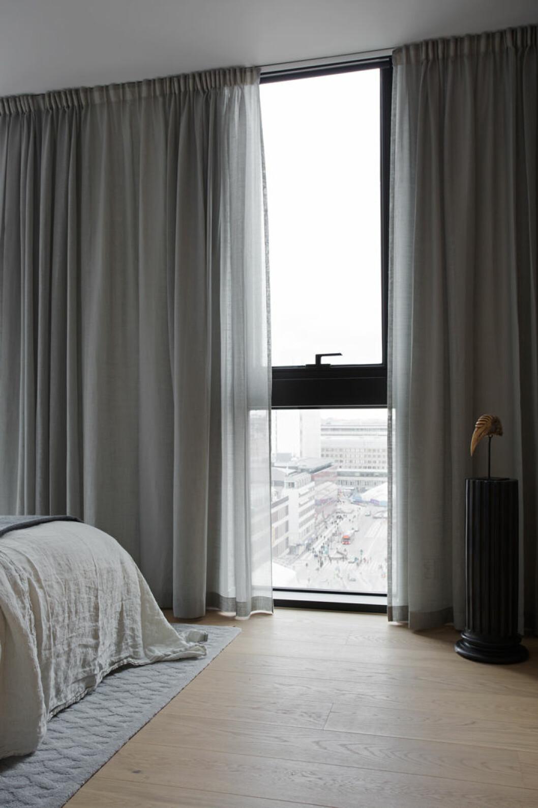 ESNY-Continental-apartments-Foto-Jesper-Florbrandt-3