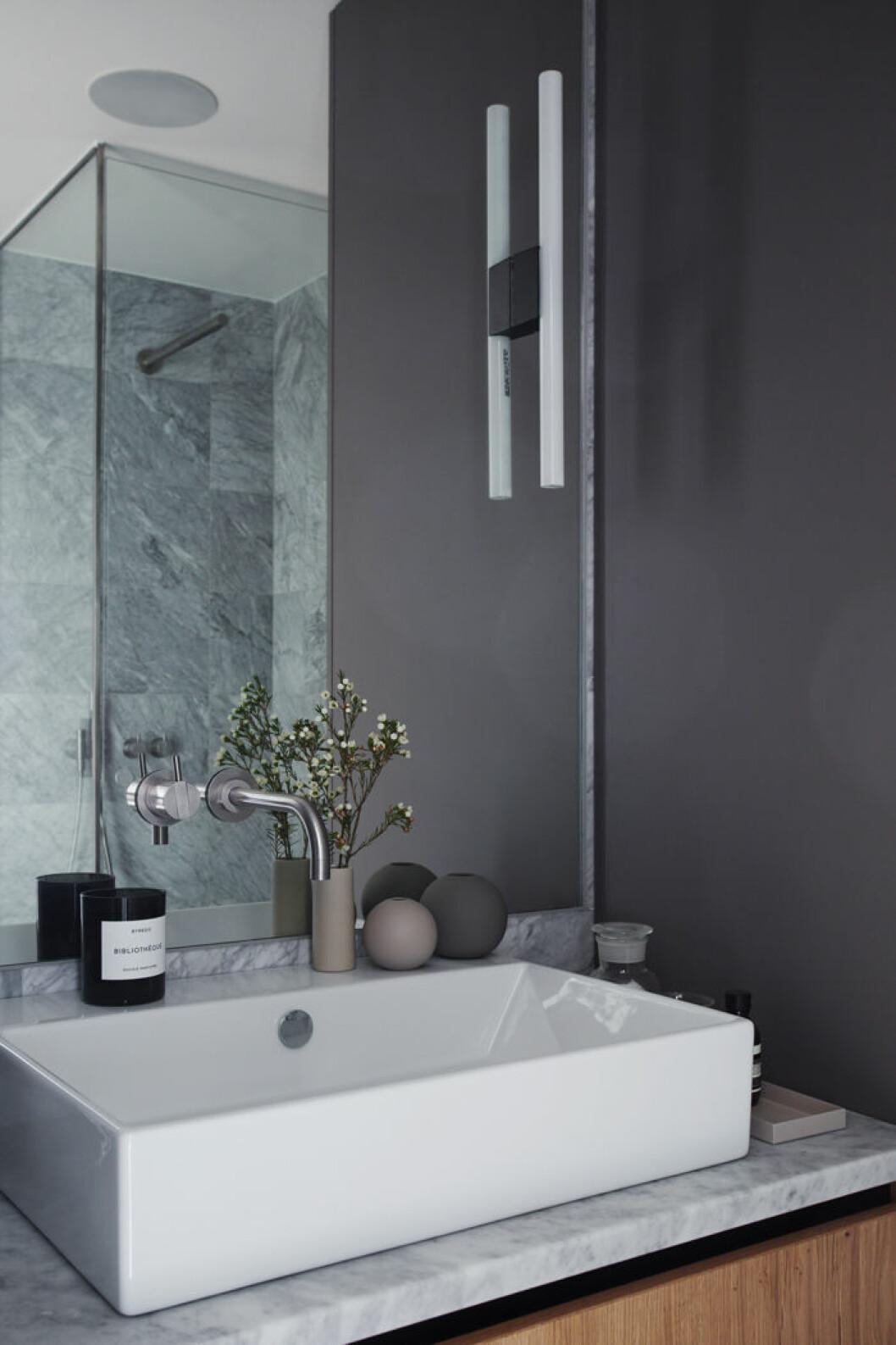 ESNY-Continental-apartments-Foto-Jesper-Florbrandt-2