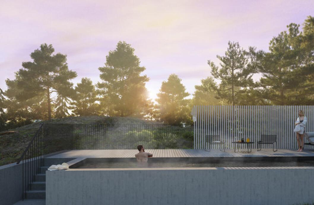 Final_Vaktberget-Pool-HQ