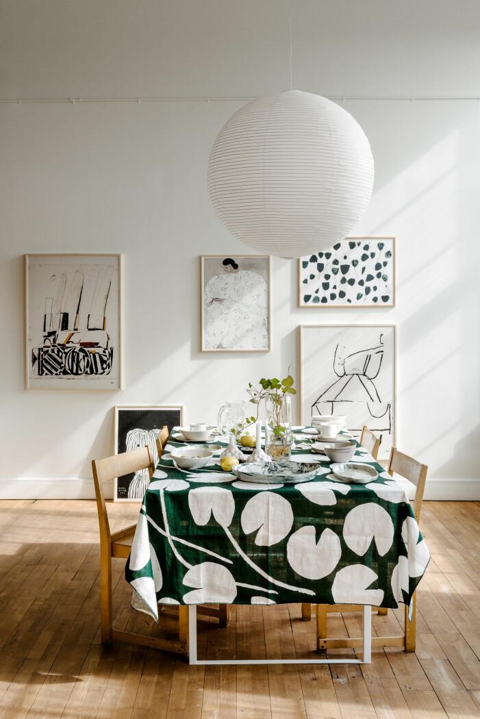 Fine Little Day är en inspirerande butik i Lindome utanför Göteborg