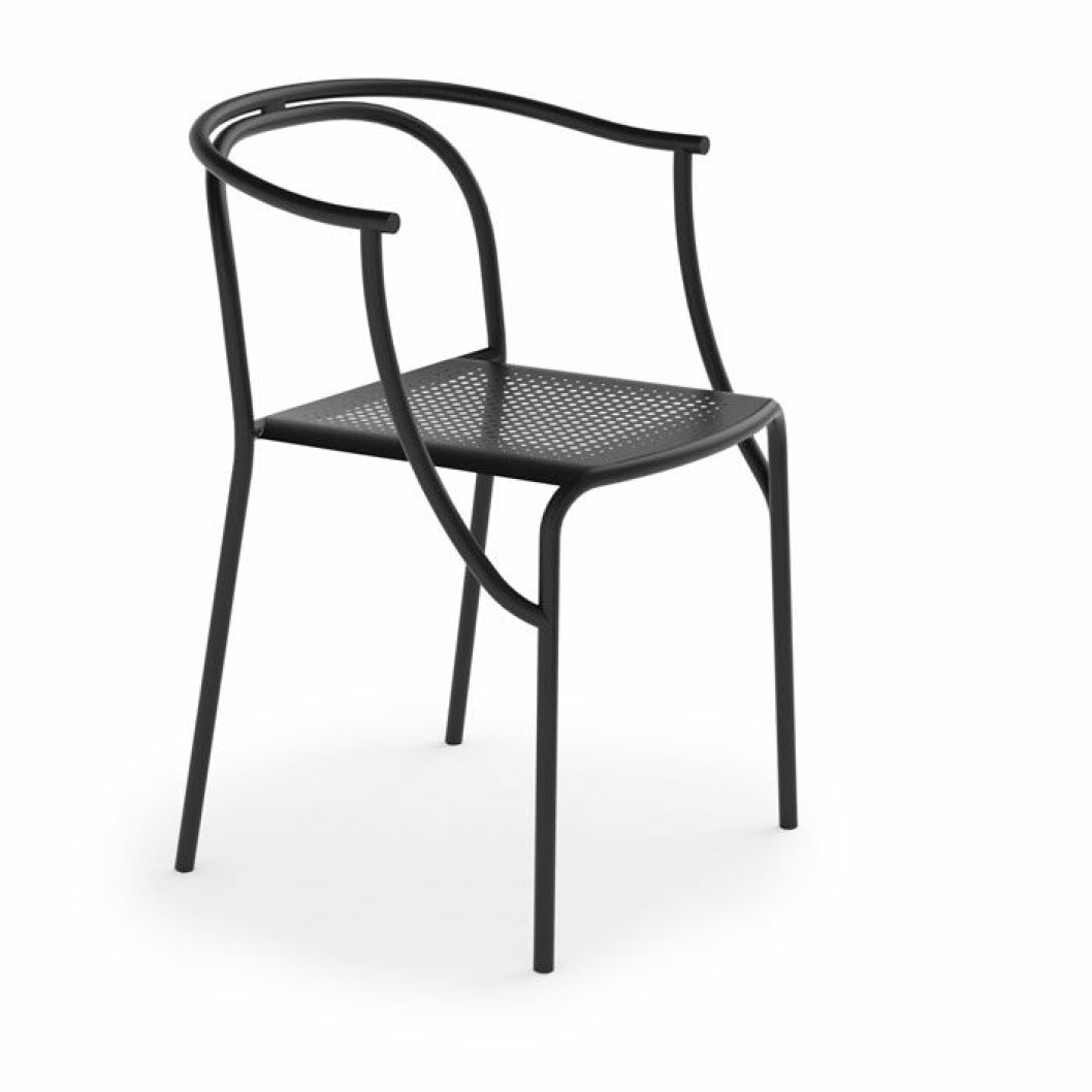 GIARDINI_CHAIR_ARTICLES_001