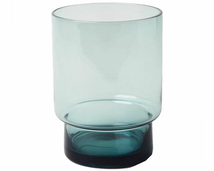 glas designtorget