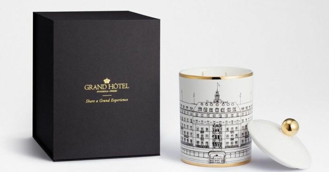grand-hotel-doftljus-champagne-700x467