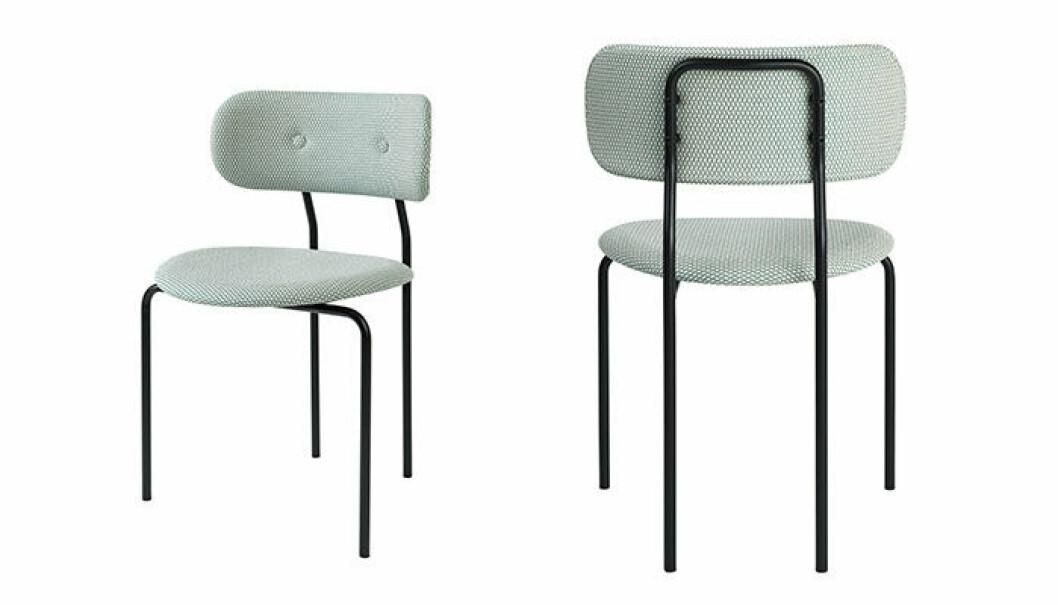 gubi-stol