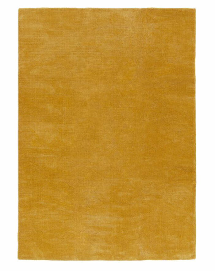 gul matta