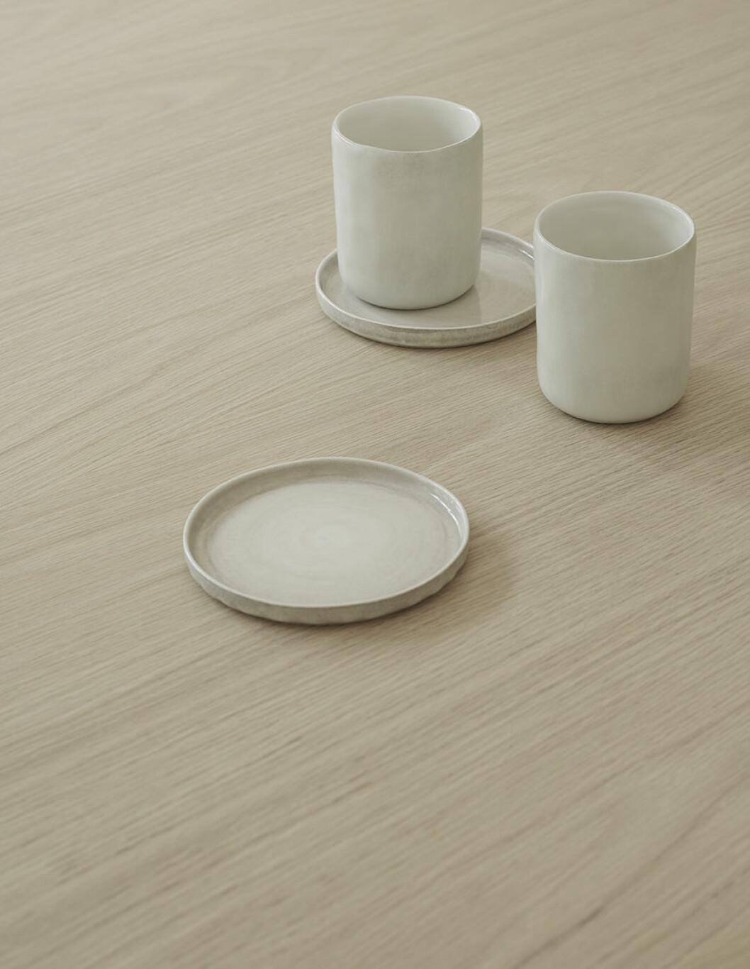 hans keramik