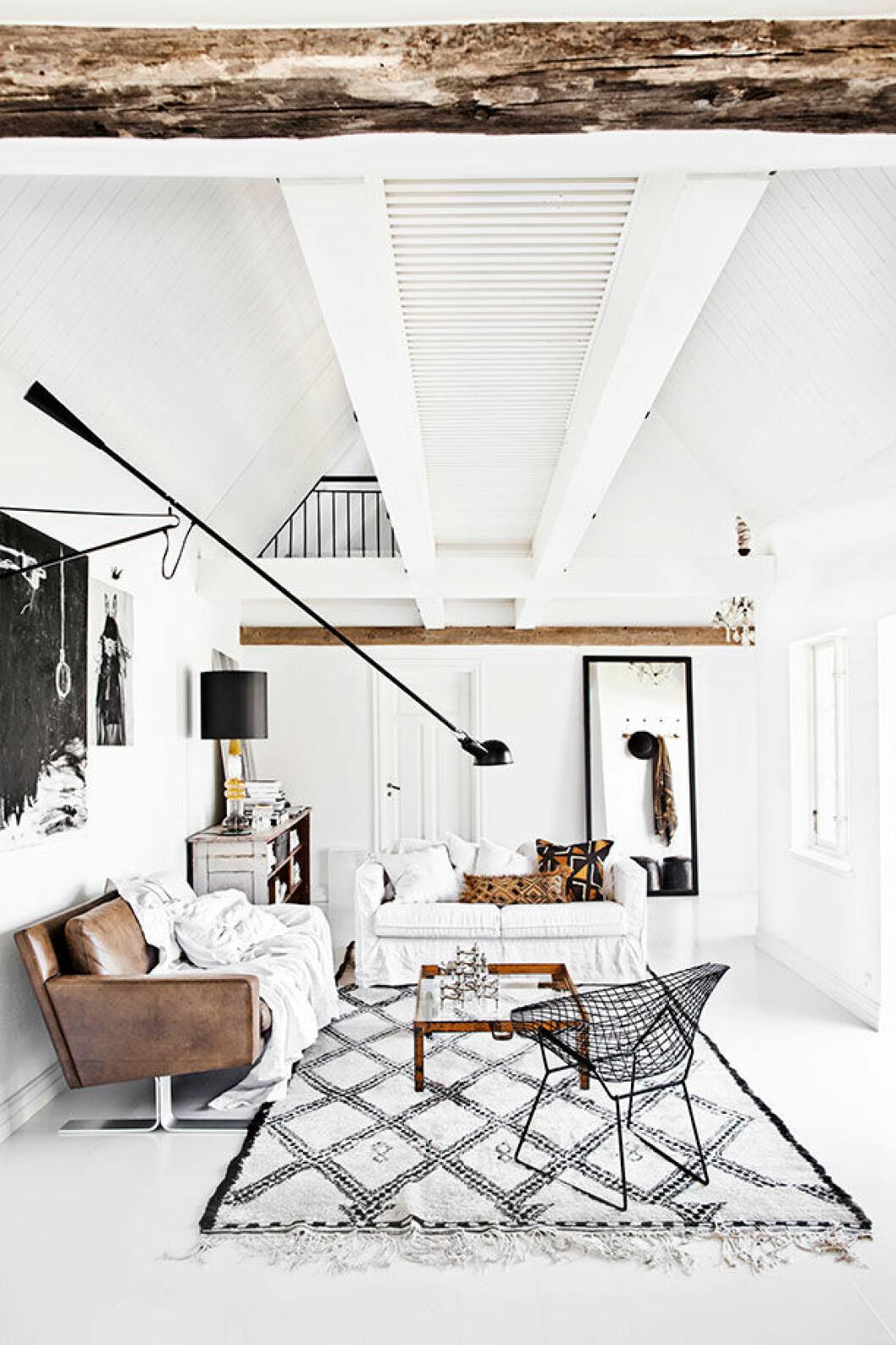 hemma hos fru stilista vardagsrum
