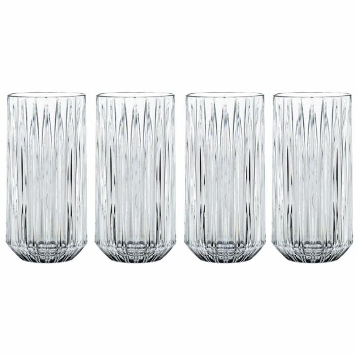 Highballglas