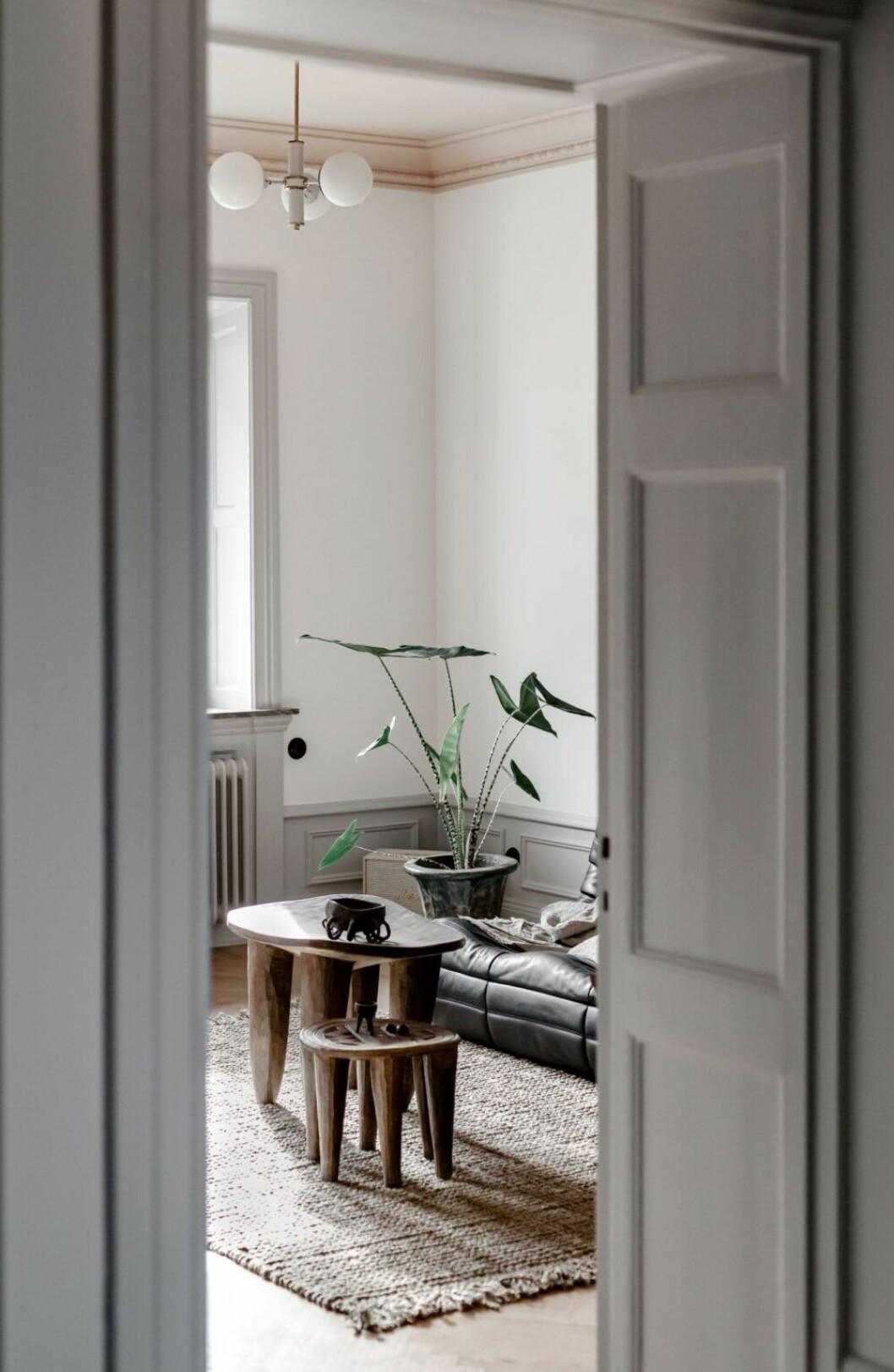 vardagsrum grått