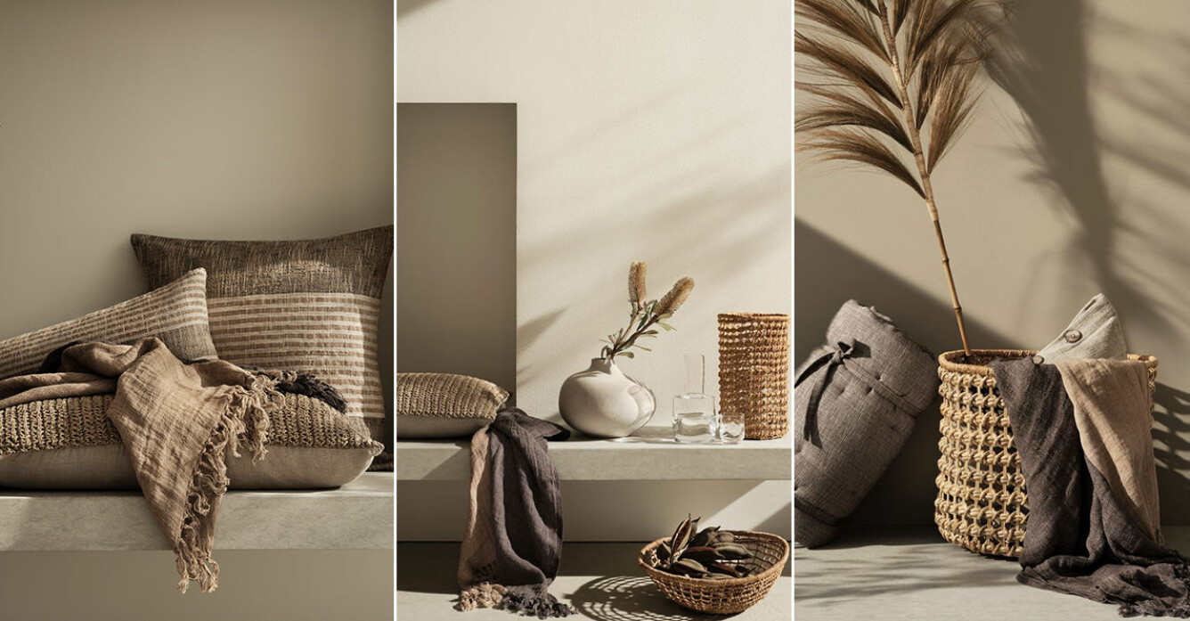 hm home limited edition kollektion 2021