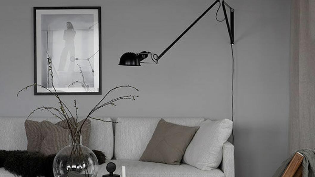 Foto: Apartment Therapy, Kokopelia