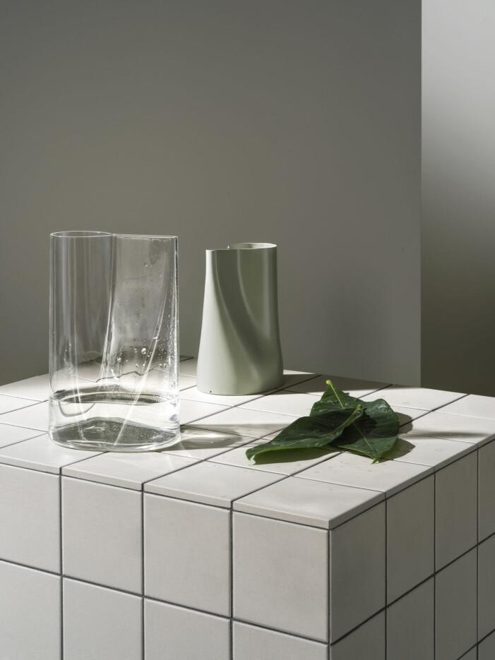 Vaser Chilifrukt, Ikea höstnyheter 2021