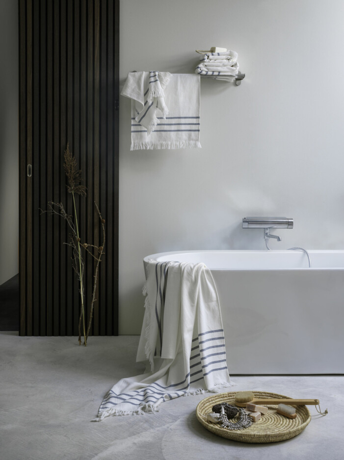 Siesjön handdukar, Ikea höstnyheter 2021
