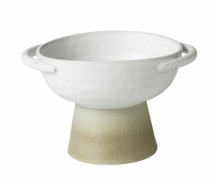 Ikeas nya kollektion Lokalt i varuhus 4 juni keramikskål