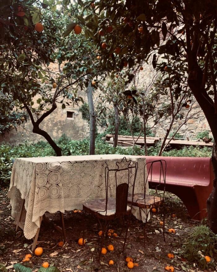 Husdrömmar Sicilien säsong 2