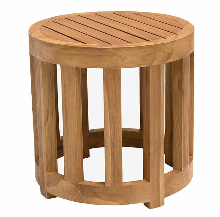 balkongbord i trä