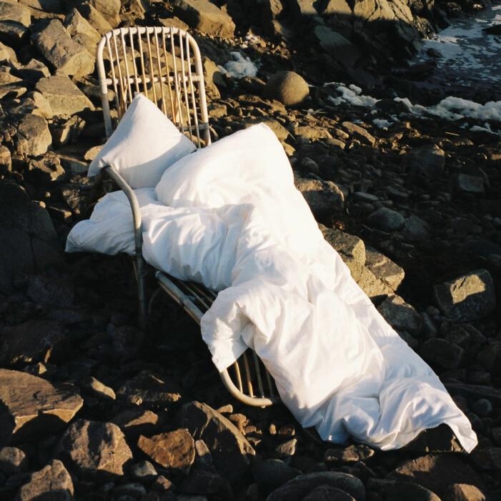 Juniper Sängkläder